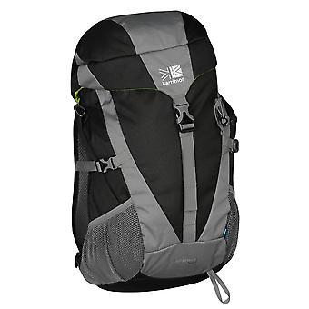 Karrimor Air Space 25 Backpack Rucksack Storage Carry Bag Travel Luggage