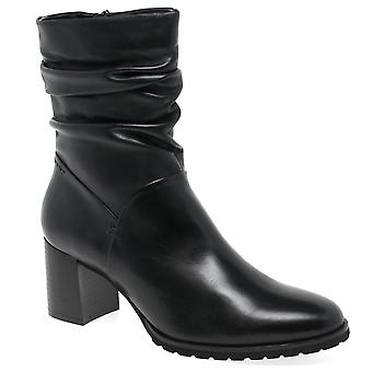 Regarde Le Ciel Cady 03 Womens Ankle Boots