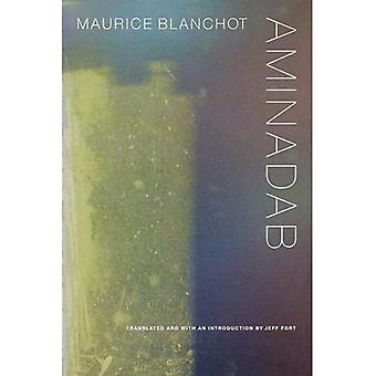 Aminadab (Biblioteca francese modernista)