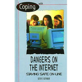 Dangers on the Internet (Coping)