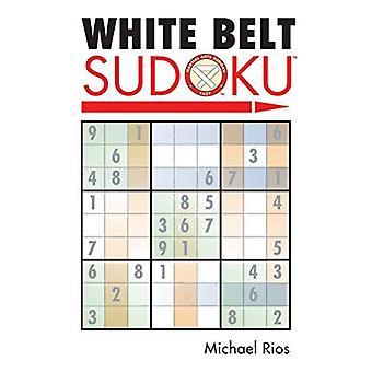 White Belt Sudoku