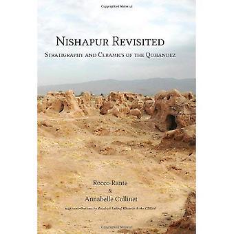 Nishapur Revisited