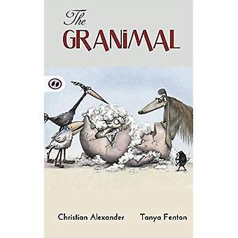 The Granimal