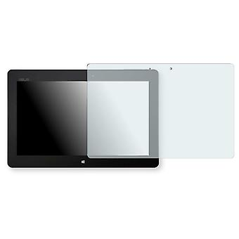 ASUS VivoTab RT TF600T screen protector - Golebo crystal clear protection film