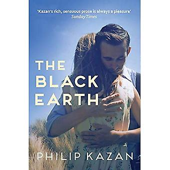 The Black Earth: The Times� Historical Book of the Month