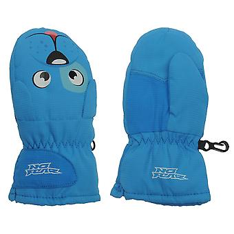 No Fear Kids Animal Mitt Inf81
