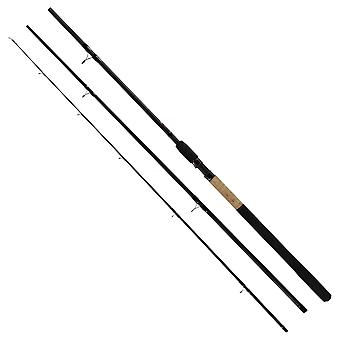Diem Unisex Float Rod