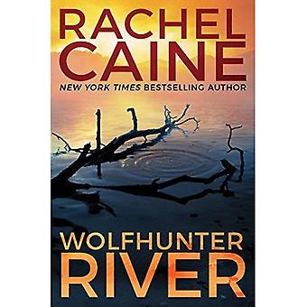 Wolfhunter River (Stillhouse� Lake)