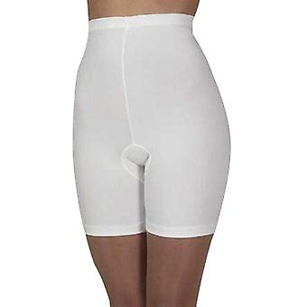 Cortland style 5060 - comfort control super stretch panty