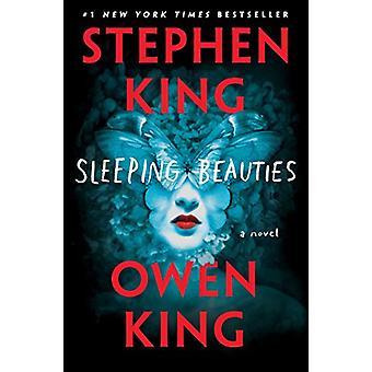 Sleeping Beauties by Stephen King - 9781501163401 Book
