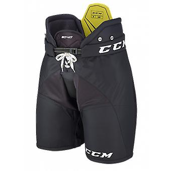 CCM Super Tacks 9040 Pantalon Junior