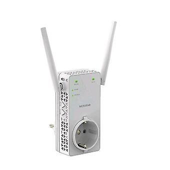 Netgear ex6130 Range Extender 1200 Mbit/s 2,4 GHz/5ghz