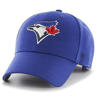 47 fire relaxed fit Cap - MVP Toronto Blue Jays royal