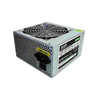Besta 550w Power Supply