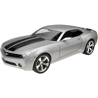 Plastic Model Kit Camaro Concept Car 1:25 85 1944