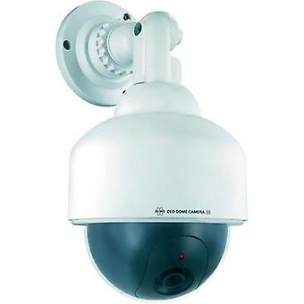 Dummy camera with flashing LED ELRO CS88D