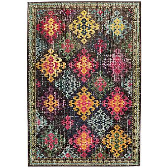 Tapis - Colores - Col10 Multi couleur