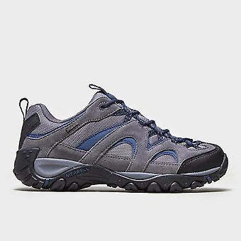 Merrell mænds Energis midten af gåture sko