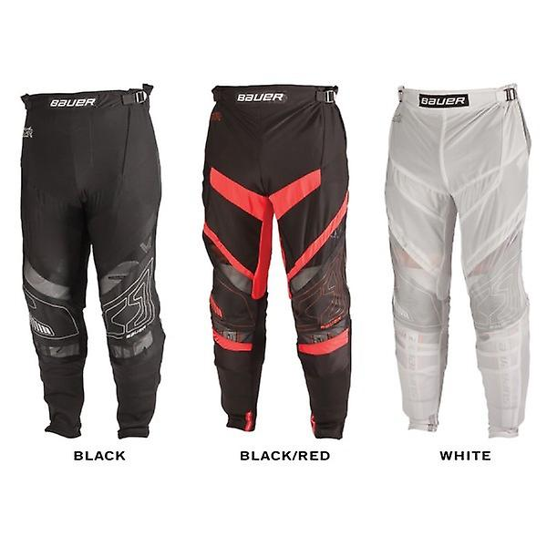 BAUER RH Inline Hockey Pants Senior APXR