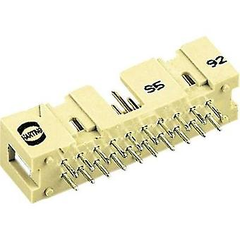 Harting 09 18 534 6324 Multipole Connector SEK