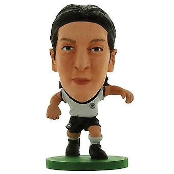 SoccerStarz Figure Germany Mesut