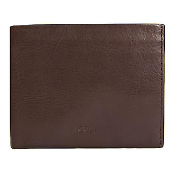Joop! TALAUS LIANA leather purse wallet