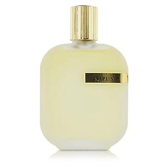 Biblioteca de Amouage Opus VI Eau De Parfum Spray 50ml/1.7 oz