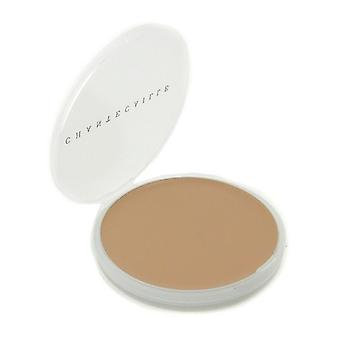 Chantecaille Real Skin transparent Make-up Refill - warme 11g / 0.38 Unzen
