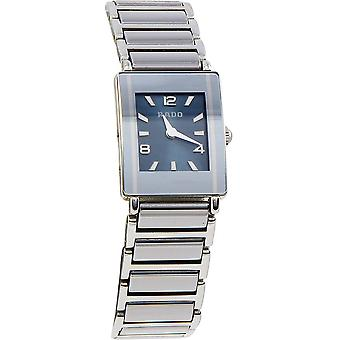 Rado Integral damer Mini Watch R20488202