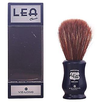 Lea Classic Shaving Brush (Man , Shaving , Brushes)