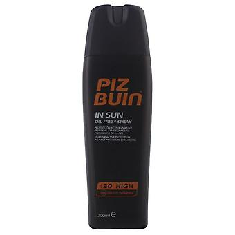 Piz Buin Piz Buin In S.ultra Light Spr Spf30 200M