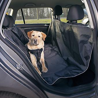 Trixie Car Seat Cover With Elastic
