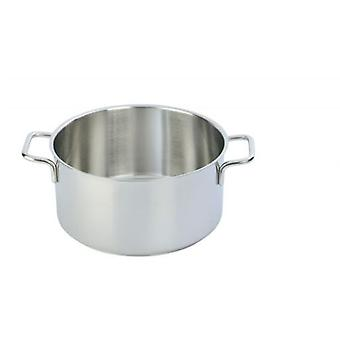 Demeyere Casserole Without Lid Apollo (Kitchen , Household , Pots and pans)