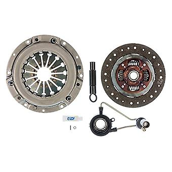 EXEDY 04158 OEM Replacement Clutch Kit