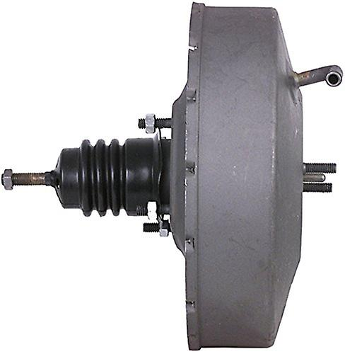 Cardone 53-2005 Rehommeufacturouge Import Power Brake Booster