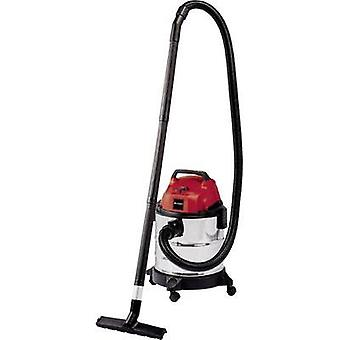 Wet/dry vacuum cleaner 1250 W 20 l Einhell 234216