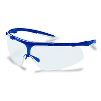 Uvex 9178-265 Super Fit Supravision Excellence Safety Spectacles