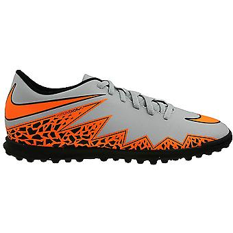Nike Hypervenom Phade II TF 749891080 football all year men shoes