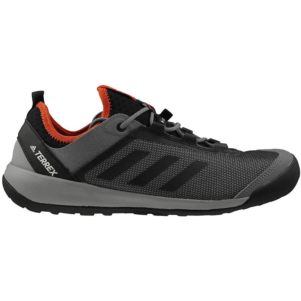 Adidas Terrex Swift Solo BB1992 universal all year men shoes