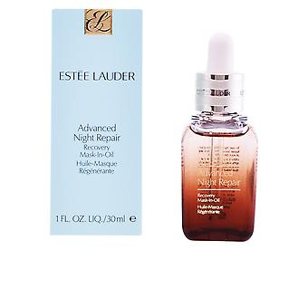 Estee Lauder Advanced Night Repair Mask In Oil 30ml Womens New