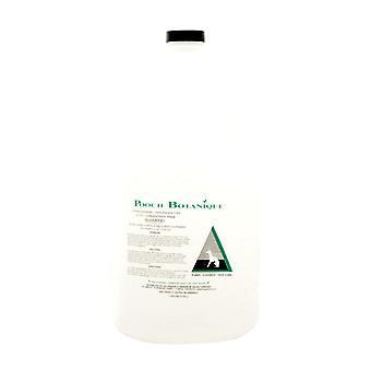 Pooch Botanique Hypo Shampoo 3.8L