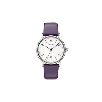 Dugena watch trend line Dessau color 4460786
