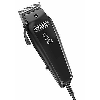 Wahl Multi Cut Mains Dog Clipper Set & Instructional DVD