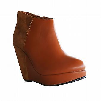 Waooh - moda - botas de TDF625 de
