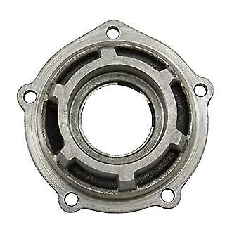 Yukon (YP F9PS-4-BARE) Nodular Style Pinion Support for Ford Daytona 9