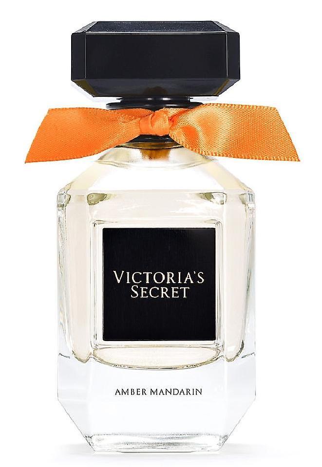 Boîte Parfum Ml La Oz Victoria 4 Dans Eau Secretnbsp;orange Mandarine Neuf nbsp; 3 De 100 ymN8Owvn0