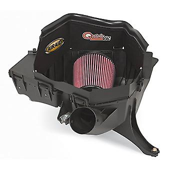 Airaid 201-180 SynthaMax Dry Filter Intake System