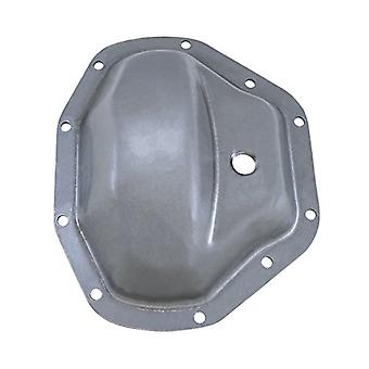 Yukon (YP C5-D80) Steel Cover for Dana 80 Differential