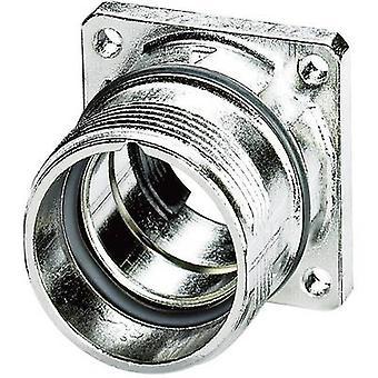 Coninvers 1593021 RC-0000000WQ00 Silver