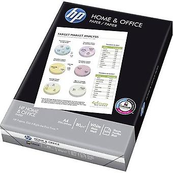 Universal printer paper HP Home & Office CHP150 A